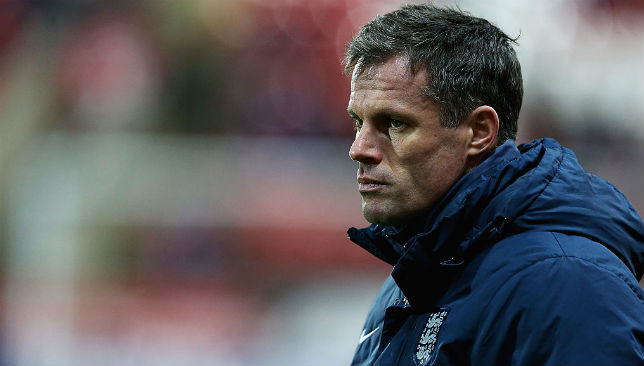 Ben Yedder's brace sinks United