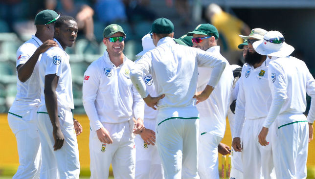 Rabada's appeal hearing on 19th