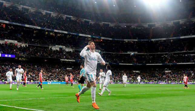 Champions League news: Real Madrid vs Juventus tickets ...