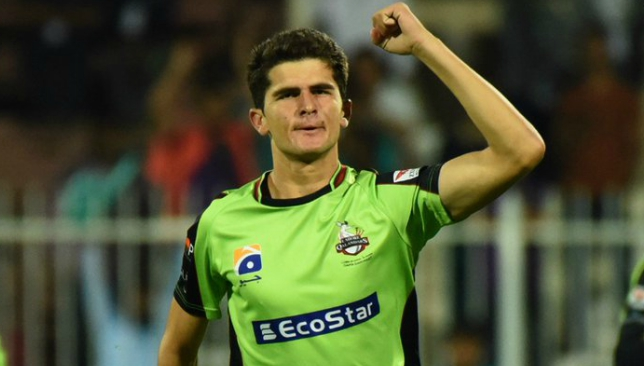 Ilyas flays foreign players who refuse to play in Pakistan
