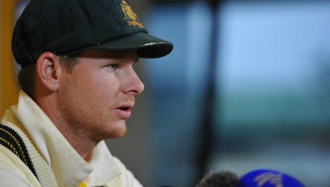 TL;DR: Australian PM castigates cricket team for ball-tampering