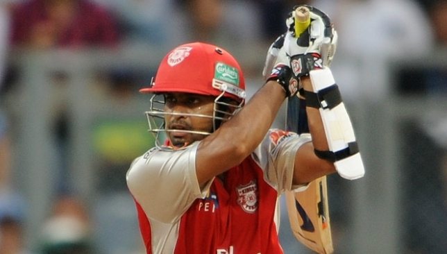 IPL 2018: From Paul Valthaty to Shivil Kaushik, the top 10