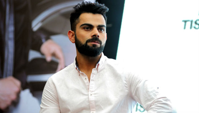 India cricket news: Virat Kohli admits heavy workload has started to take a toll on his body - Sport360 News