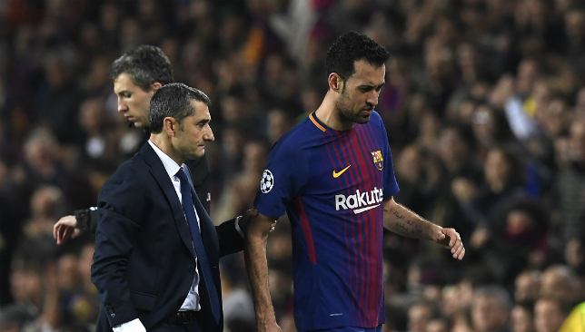 Barcelona in the driving seat after comfortable win over Roma