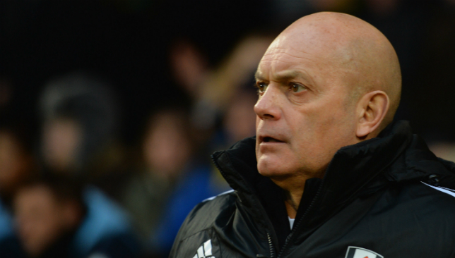 Ray Wilkins, former England soccer captain, dies at 61