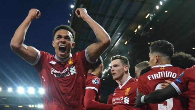 Van Dijk reveals why he couldn't sleep after Manchester City clash