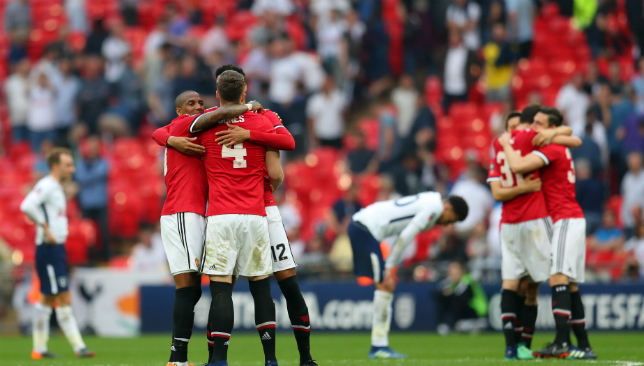 Nemanja Matic: Paul Pogba needs to take more responsibility at Manchester United