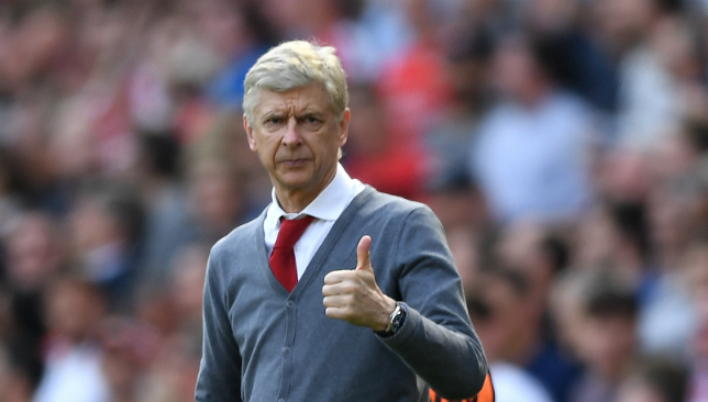 Arsène Wenger says 'hurtful' supporters played role in Arsenal departure