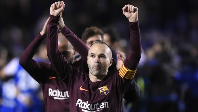 Andres-Iniesta-Barcelona