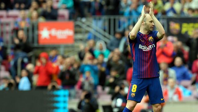 Celta Vigo vs Barcelona Preview