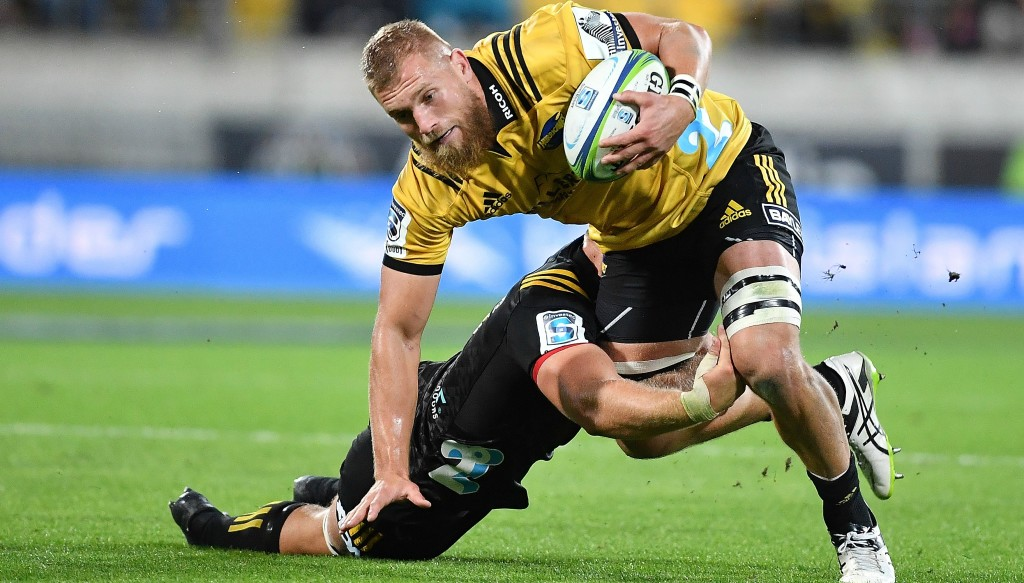 Brad Shields wants an early release to link up with Eddie Jones' England.