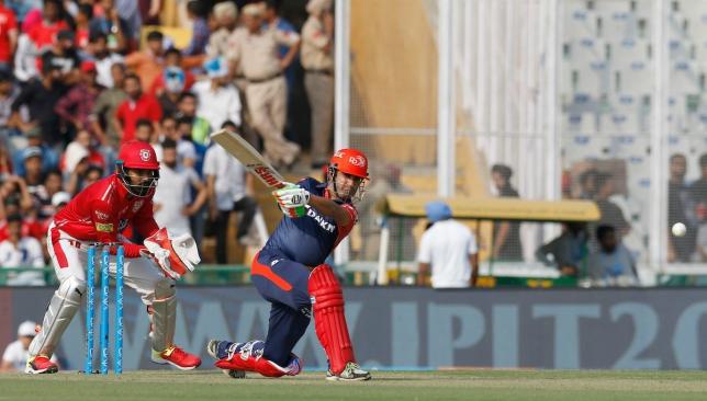 Gautam Gambhir quits DD captaincy, Shreyan Iyer new skipper