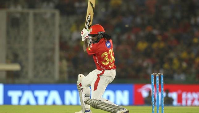 KKR canter to 71-run win over Delhi