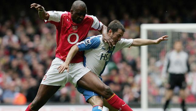 FA Cup Semi Final - Arsenal v Blackburn Rovers