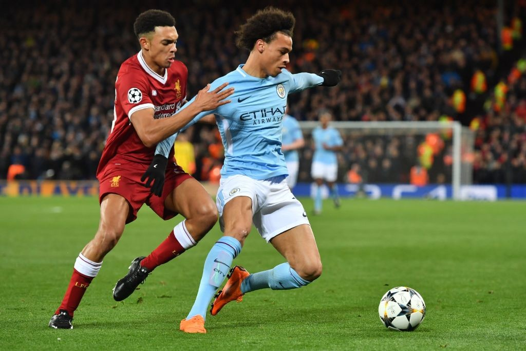 Trent Alexander-Arnold has proved to be an inspired bargain purchase.