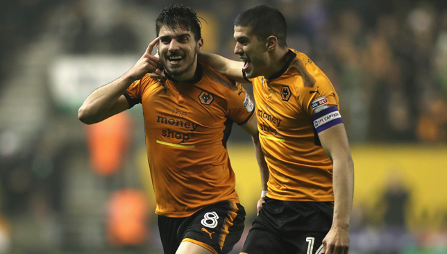 Wolves promoted after Fulham fail to beat Brentford