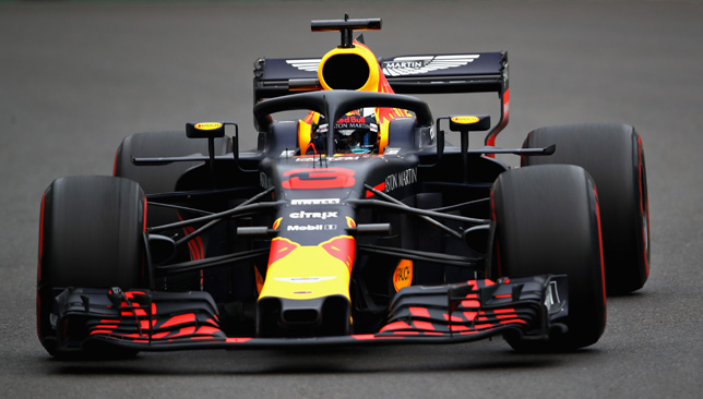 Max Verstappen 70 percent to blame for Red Bull collision — Niki Lauda