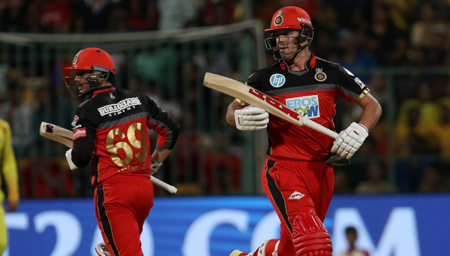 IPL News: IPL 2018 Preview: Royal Challengers Bangalore and Kolkata Knight  Riders aim to get back to winning ways - Article - Sport360