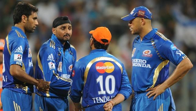 IPL 2018: Rohit Sharma, Mahela Jayawardene back introduction of mid-season transfer