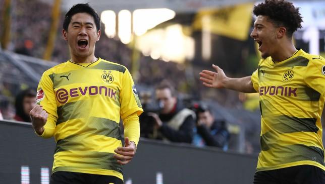 Amazing Shinji Kagawa - Kagawa-Dortmund  Snapshot-123239.jpg