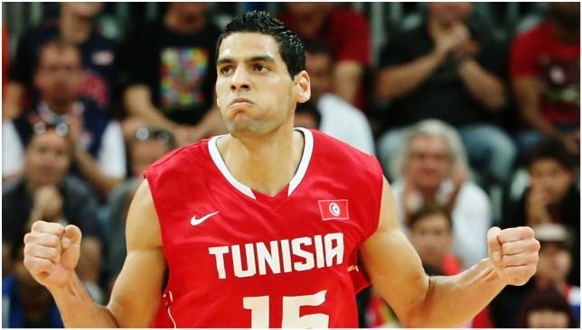 Mejri Tunisia