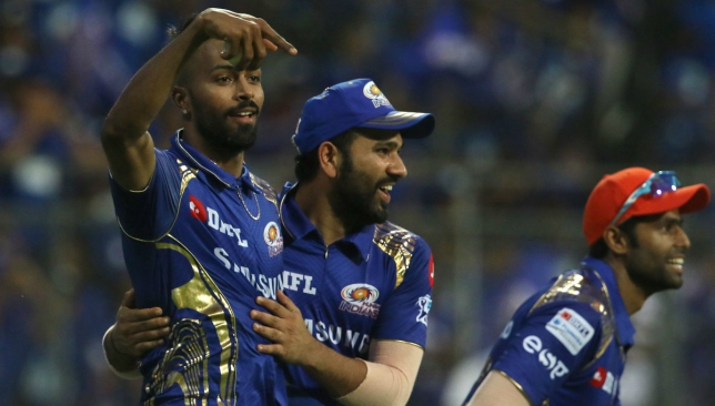 IPL 2018: Mumbai Indians vs Royal Challengers Bangalore preview and possible lineups