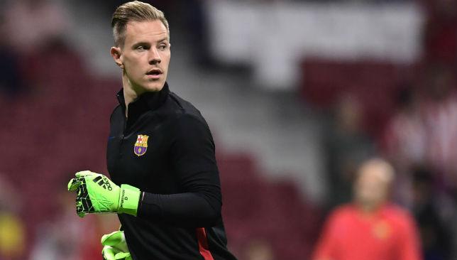Marouane Fellaini 'offers himself to Roma'
