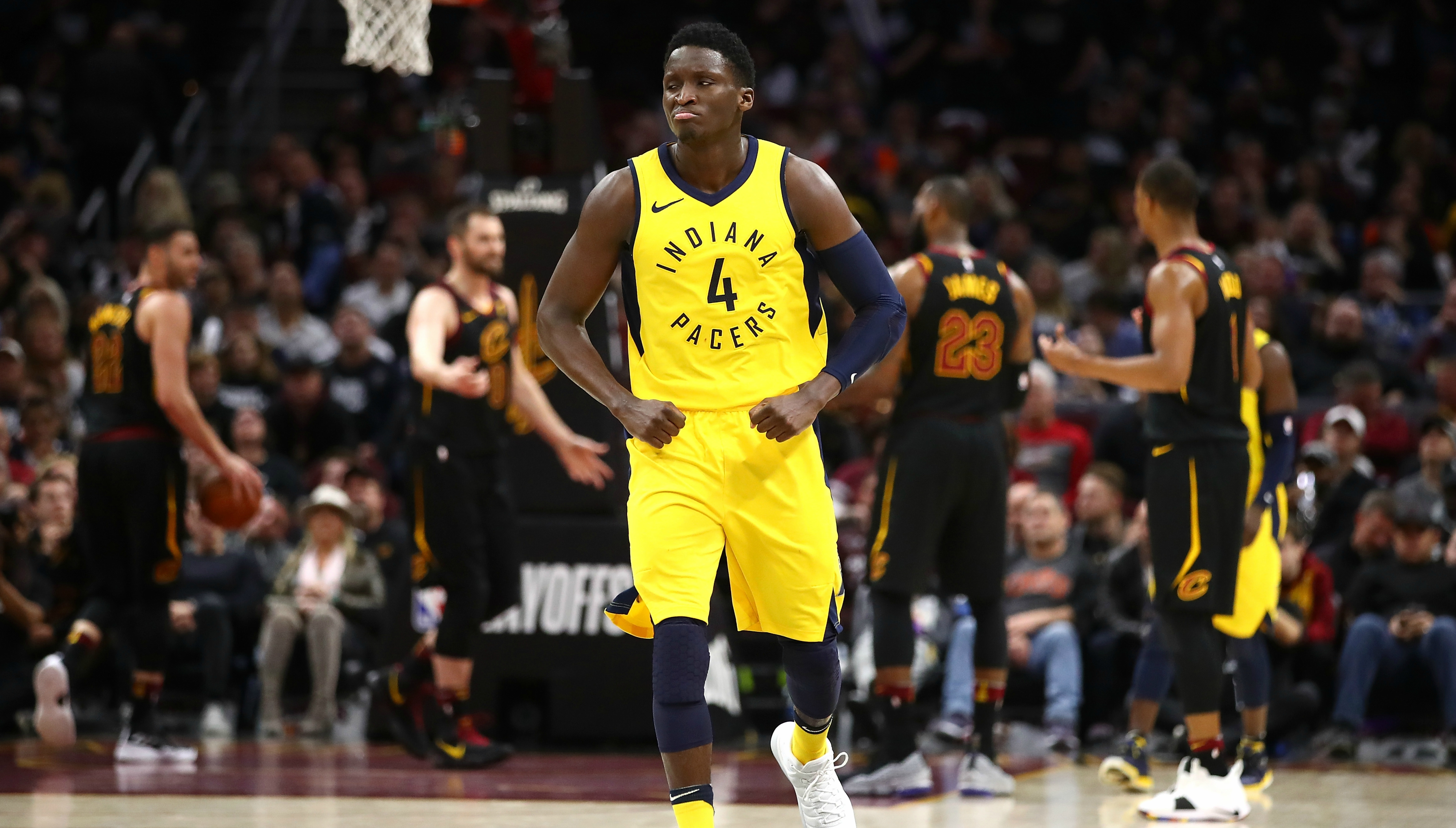 「indiana pacers」的圖片搜尋結果