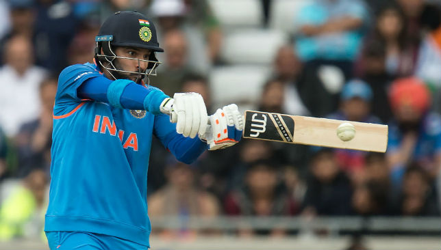 Indian Cricket Team Batsman Yuvraj Singh: Cricket News: Former India Selector Sandeep Patil Cites