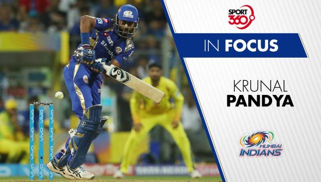 IPL 2018 Fantasy League: Top 5 picks for CSK vs KKR