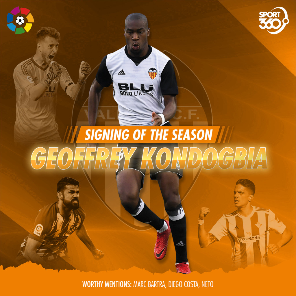 2105 laliga signing of season (1)