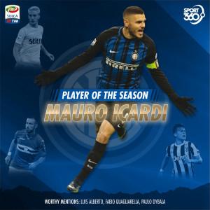 2105 seriea player of season