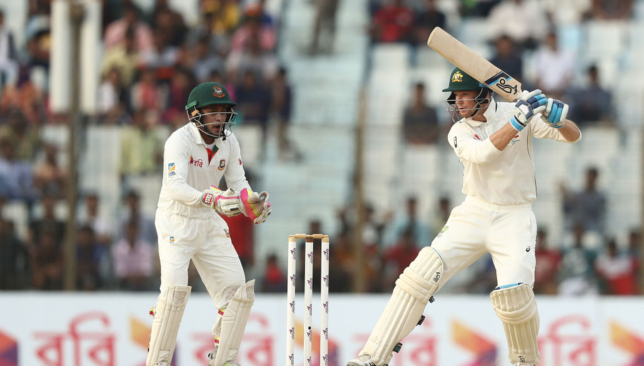 Bangladesh 'really disappointed' at Australia tour cancellation