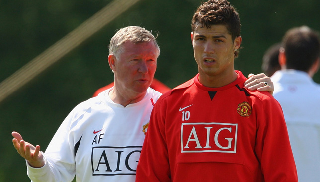 Hospital issues update after Sir Alex Ferguson has surgery for brain haemorrhage