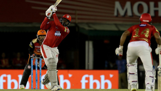 Mumbai huff and puff to an eight-wicket win over CSK