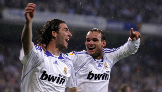 Clasico of honor: Real look to crash unbeaten Barca's party