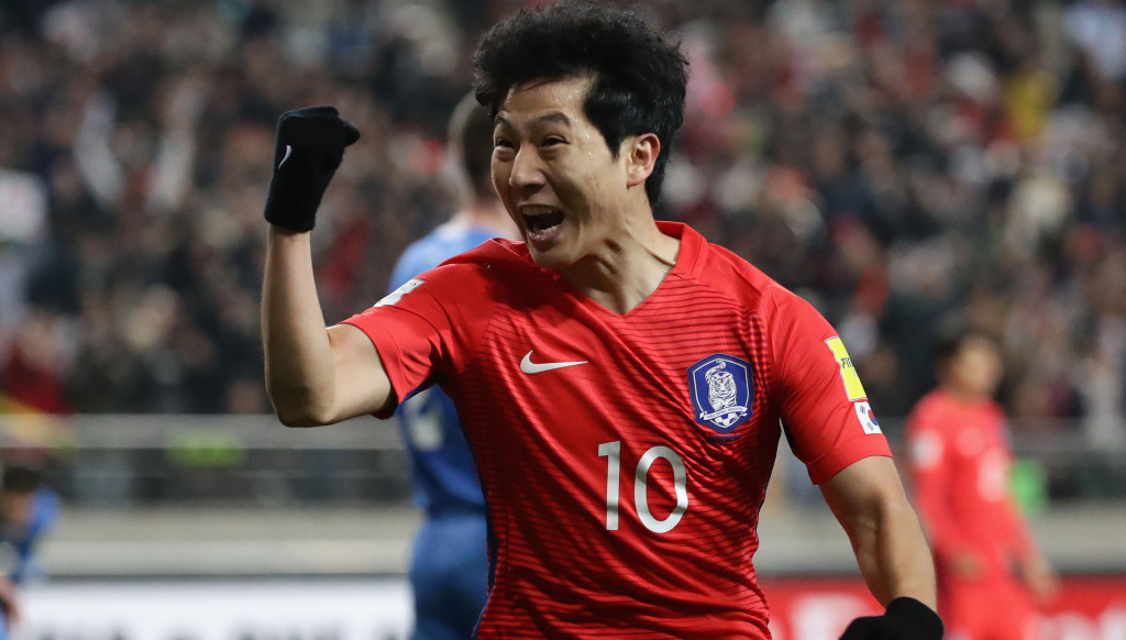 South Korea schemer Nam Tae-hee can lead Al Duhail to overall Asian glory.