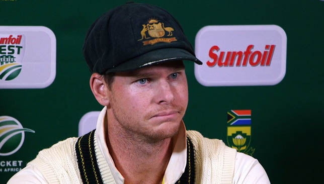 Ball-tampering saga: I have learnt a valuable lesson, admits David Warner