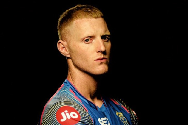 Stokes has been the biggest flop. image - RR/Twitter.