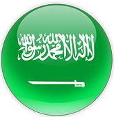 saudi_arabia_icon_360