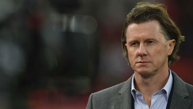 McManaman has rubbished suggestions recent results have got to Liverpool's players.