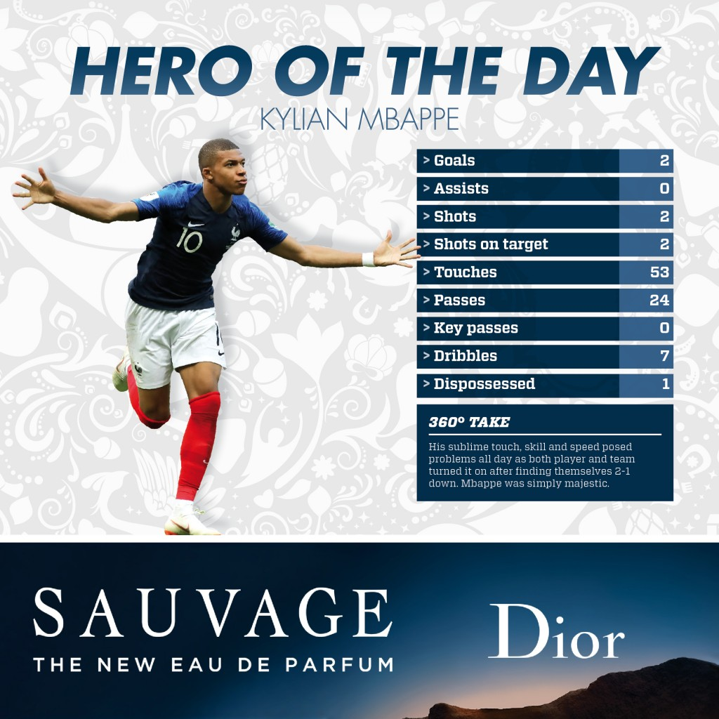 01 07 hero of day mbappe