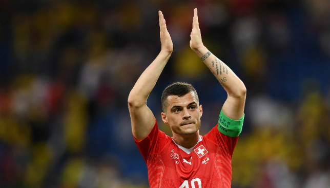 Tips and predictions for Brazil vs Costa Rica