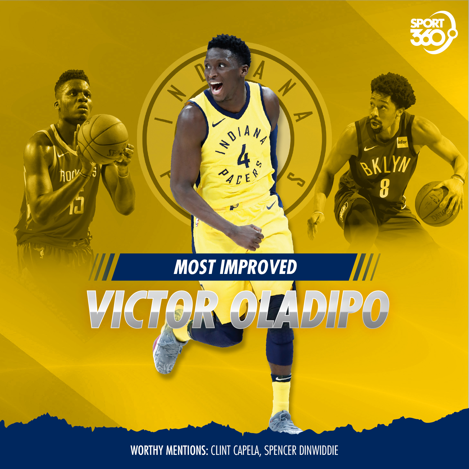 11 06 2018 NBA most improved-oladipo