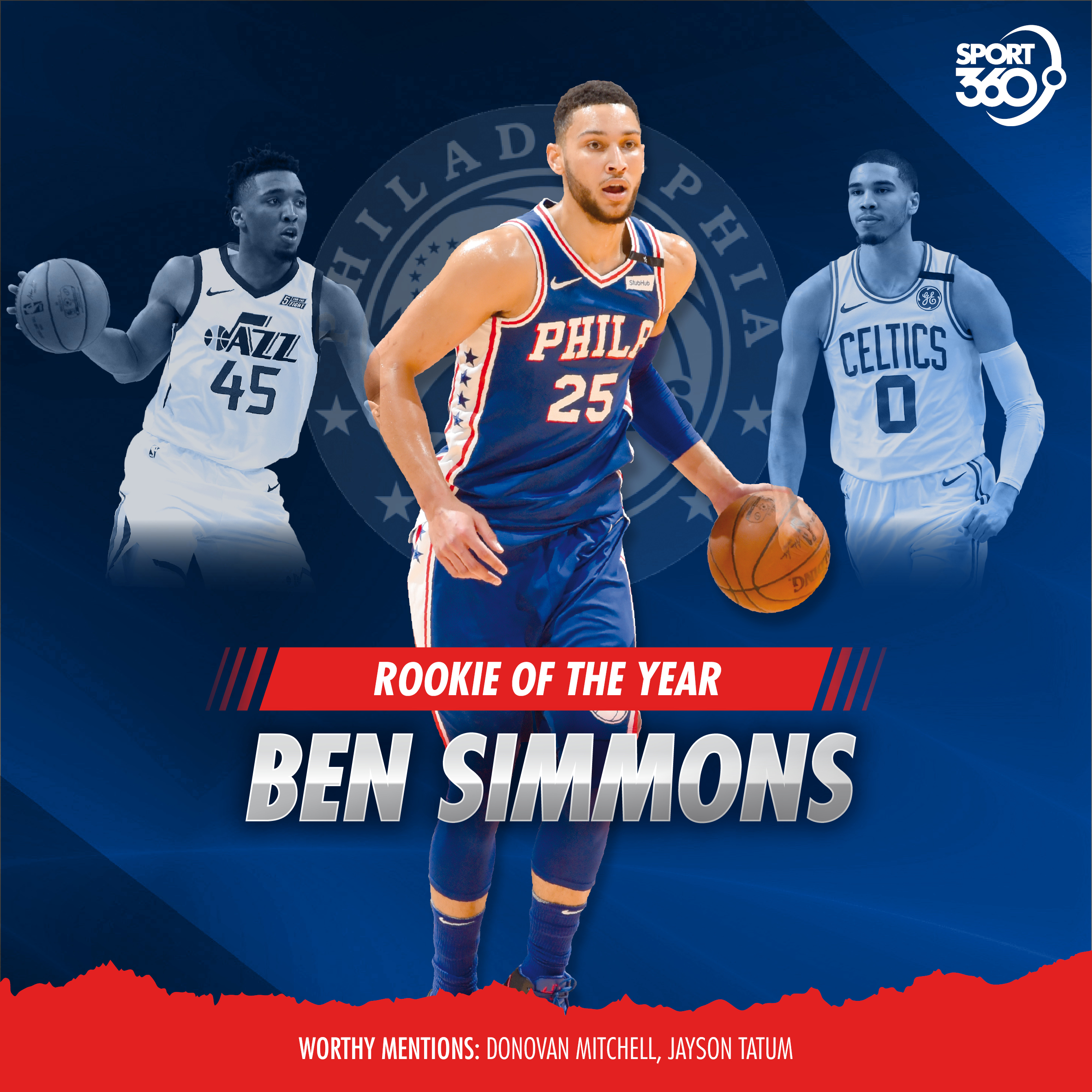 11 06 2018 NBA rookie-simmons