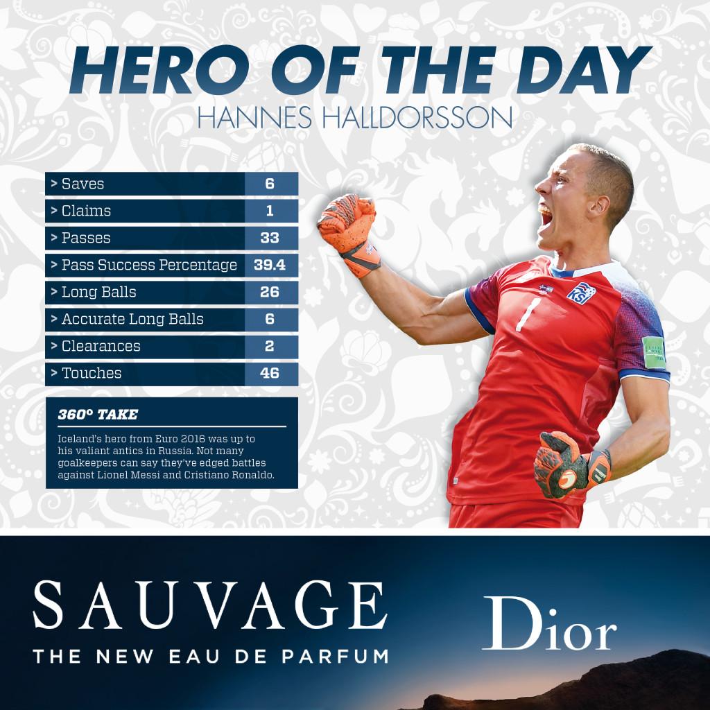 1606 hero of day english3