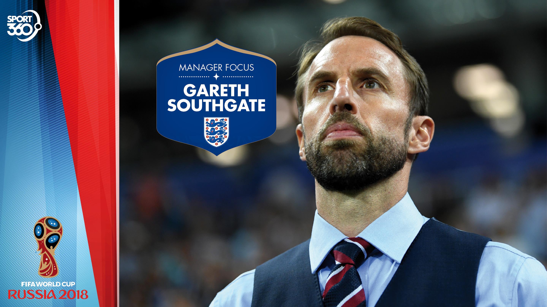 Wonderful Gareth Southgate - 18-06-manager-southgate  Picture-664492.jpg