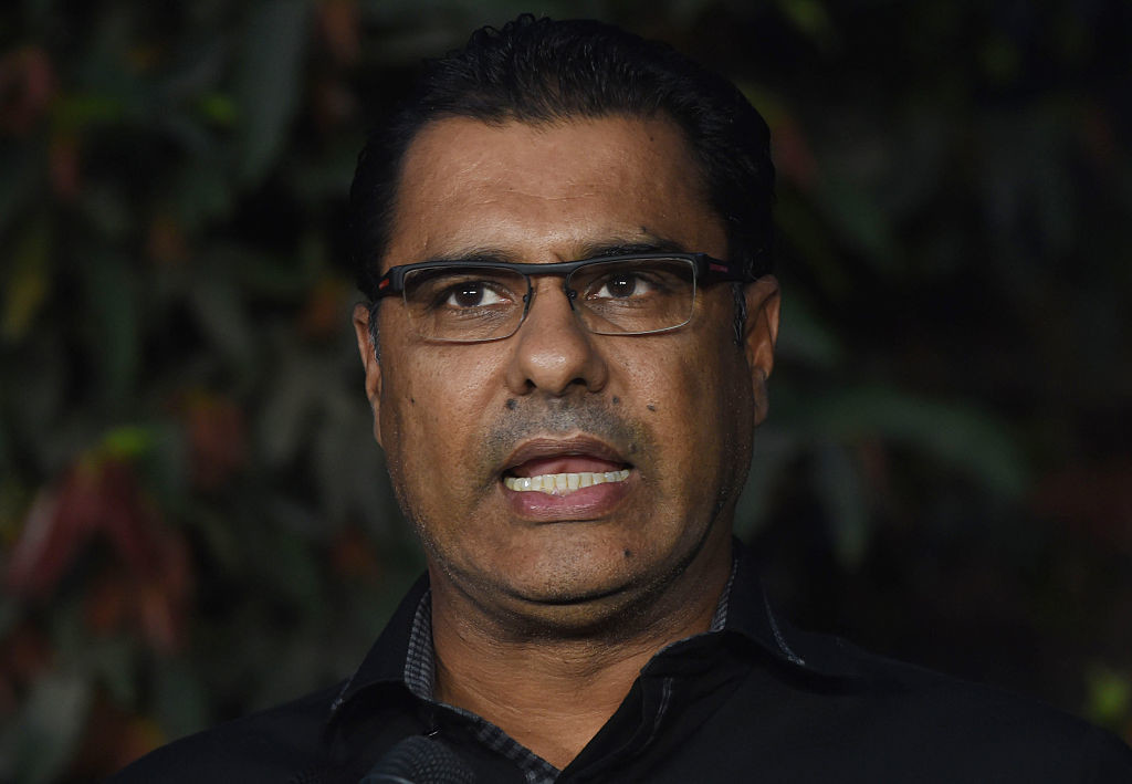 Waqar feels Pakistan's Champions Trophy win can help the side.