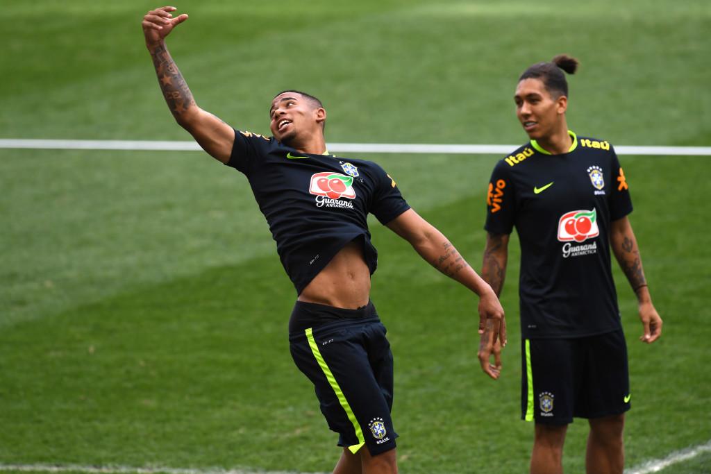 FBL-WC-2018-BRAZIL-TRAINING