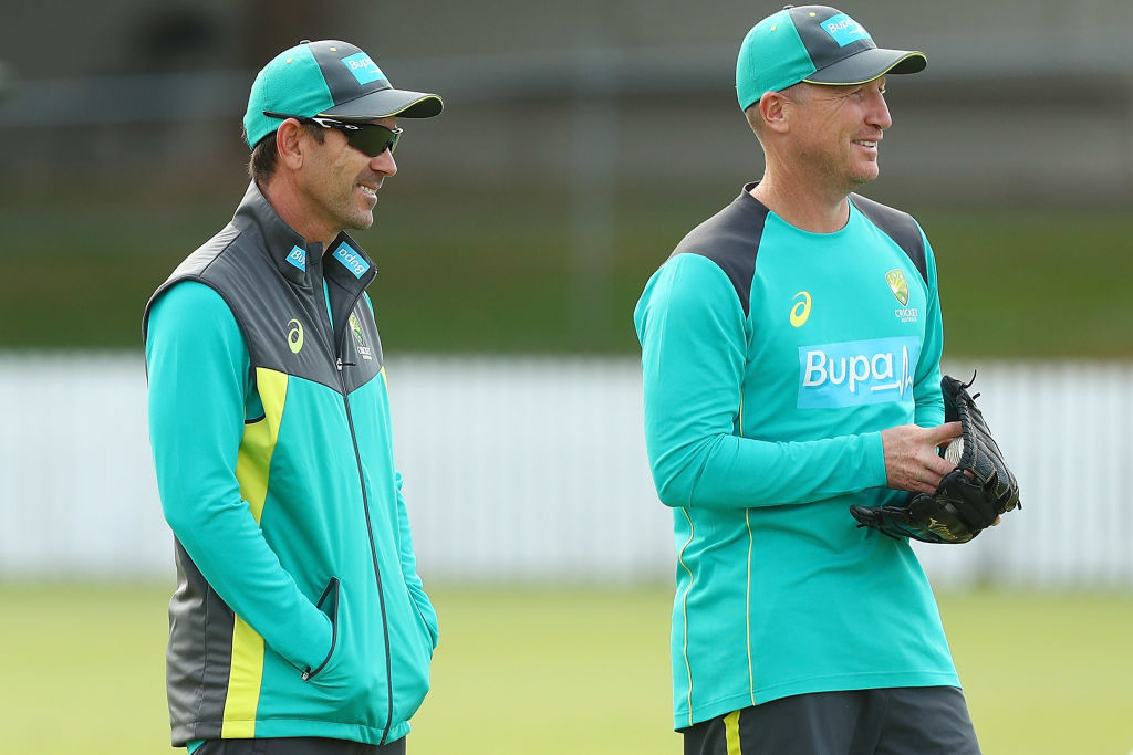 England will be favourites with Australia beginning a new chapter.
